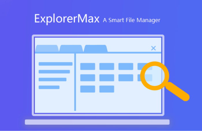 explorermax-productivity-tool-to-manage-your-file